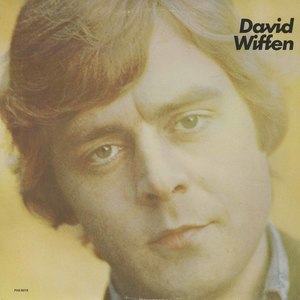 David wiffen st front clean