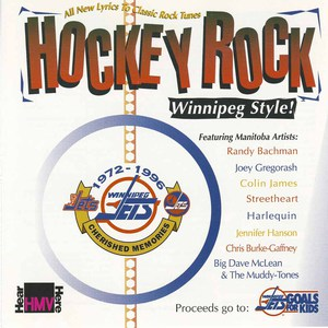 Va hockey rock winnipeg style
