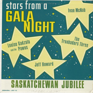 Va stars from a gala night saskatchewan front