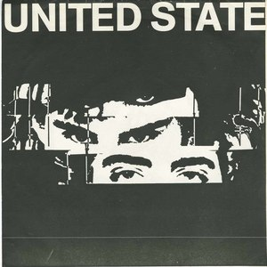 45 united state automation pic sleeve front
