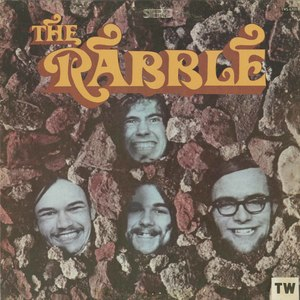 Rabble st front alt cover