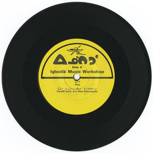 45 igloolik music workshop side 01