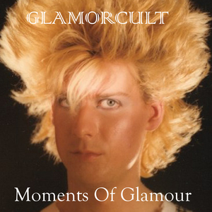 Glamorcult moments of glamorv2
