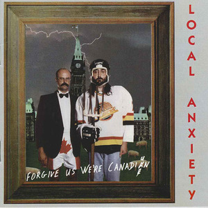 Cd local anxiety forgive u were canadian front