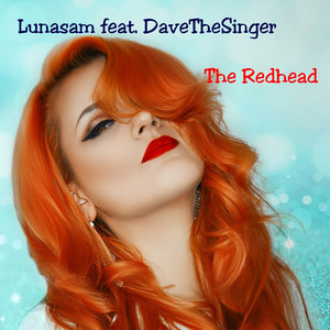 Lunasam feat. davethesinger the redhaed 2000x2000 copy