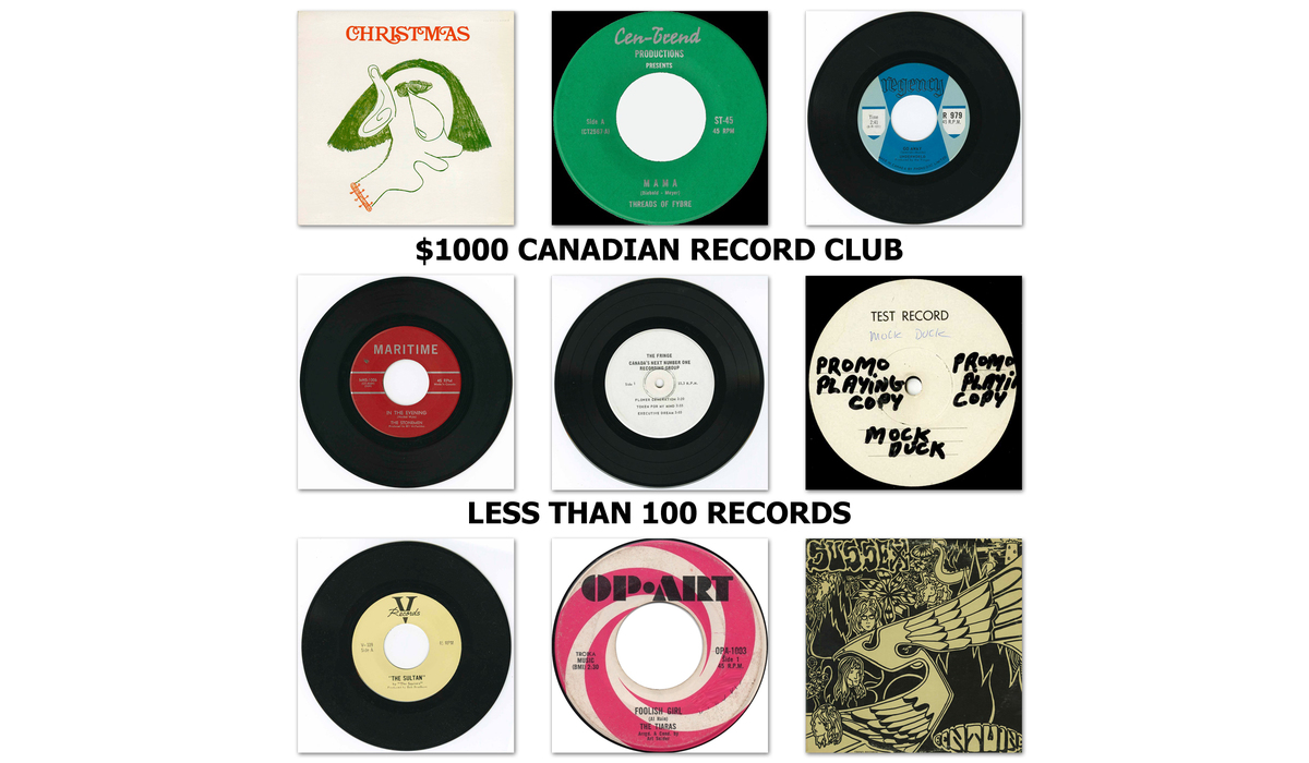 1000 canadian record club 02