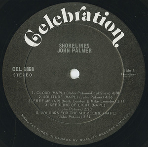 John palmer   shorelines label 01