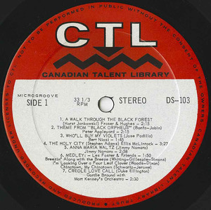 Va canadian talent at work d 103 label 01