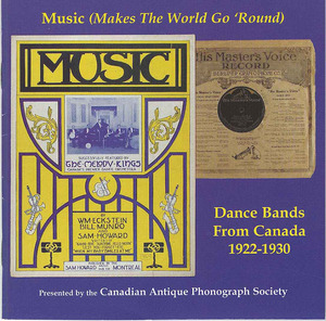 Cd music %28makes the world go 'round%29 front