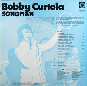 Bobbycurtola lpcd graphics a back