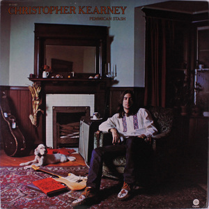 Christopher kearney pemican stash cropped
