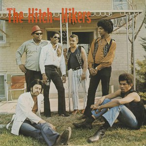 Frank motley and the hitch hikers st
